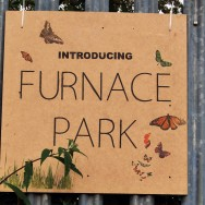 Introducing Furnace Park
